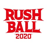 """RUSH BALL 2020""、出演アーティストにSiM、MONOEYES、Dragon Ash、The BONEZら決定!"