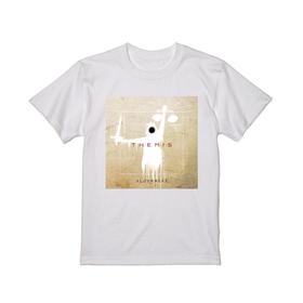 THEMIS_Tshirt_white.jpg
