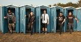 ZEBRAHEAD、初のインスト・アルバム『Brain Invaders Deluxe Goes Instrumental』配信限定リリース!