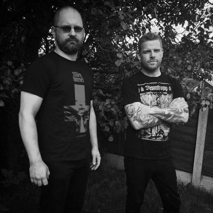 UKのエクストリーム・メタル・バンド ANAAL NATHRAKH、ニュー・アルバム『Endarkenment』10/2リリース決定!表題曲MVも公開!