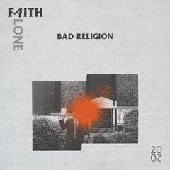 bad_religion_faith_alone_2020.jpg
