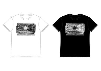 brahman_t_shirt_collabo.jpg