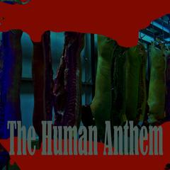 choke_the_human_anthem.jpg