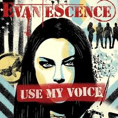 evanescence_use_my_voice_jkt.jpg