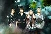 ONE OK ROCKのToru(Gt)、自身のInstagramにて退院を報告