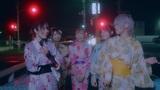 神使轟く、激情の如く。、妖精かなめの卒業に贈る超エモいシングル「青瞬螢詠」をデジタル・リリース&MV公開!