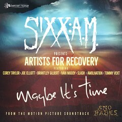 sixxam_maybe_its_time.jpg