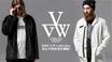 VIRGO (ヴァルゴ) 2020 Autumn&Winter Collectionが数量限定で先行予約受付再スタート!