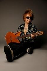 DEAD ENDのギタリスト、足立祐二を偲ぶ特別番組TOKYO FMにてオンエア。ナビゲーターは河村隆一が担当