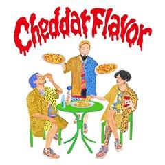 Cheddar_Flavor.jpg