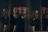 DIZZY MIZZ LIZZY、最新作『Alter Echo』より「The Middle」MV公開!アルバムが描く映画のような音世界をヴィジュアルで表現!