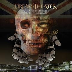DreamTheater_jkt.jpg