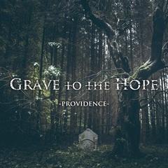 Grave_to_the_Hope_jkt.jpg
