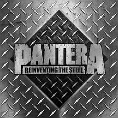 PANTERA_ReinventingTheSteel.jpg