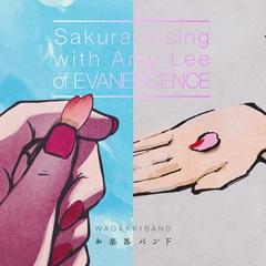 SakuraRising.jpg