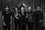 """Kj&櫻井 誠(Dragon Ash)、PABLO(PTP etc.)らによるバンド The Ravens、1stソング「Golden Angle」が""""モンスト""""7周年タイアップ曲に決定!"""