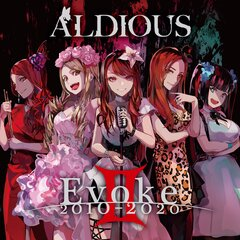 aldious_evoke_2010-2020_artwork.jpg