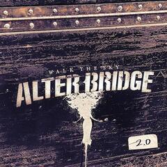 alter_bridge_walk_the_sky_2_jkt.jpg