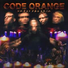 codeorange.jpg