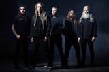 LAMB OF GOD、最新アルバム『Lamb Of God』&名盤『Ashes Of The Wake』をそれぞれ再現する配信ライヴ開催!