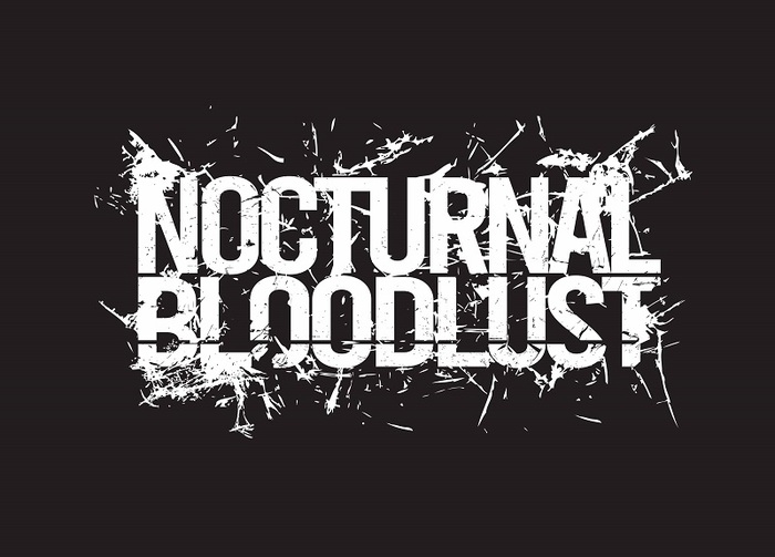 NOCTURNAL BLOODLUST、公式Instagram開設記念インスタライブ開催!