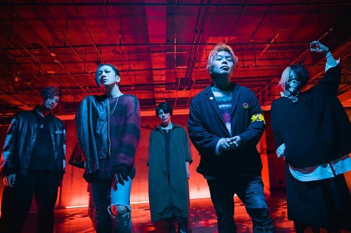 "ROTTENGRAFFTY、YouTube & LINE LIVEで""逆ロットンの日2020 生放送SP!!!!!""10/6生配信決定!"