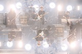 9mm Parabellum Bullet、トリビュート・アルバム『CHAOSMOLOGY』よりcinema staffとアルカラのレコーディング・ムービー公開!
