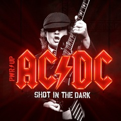 ACDC_Shot In The Dark_SgJK_low.jpg