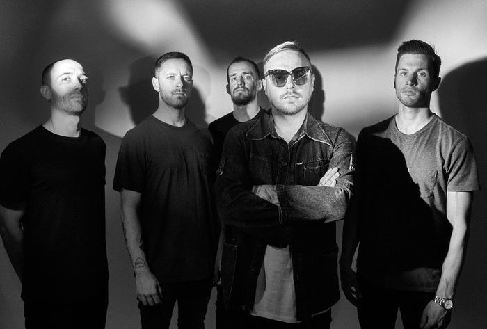 ARCHITECTS、9作目となるニュー・アルバム『For Those That Wish To Exist』来年2/26リリース決定!