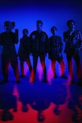 "Crossfaith、東阪ツアー詳細決定!タイトルは""JAPAN TOUR 2020 - SYNTHESIS -""!"