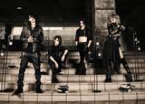"DEXCORE、12/19&20渋谷CYCLONEにて開催の""Oneman Live [METEMPSYCHOSIS.] -DEAD or ALIVE-""詳細発表!"