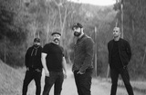 ZEBRAHEAD×DEATH BY STEREOのメンバーによるスーパー・パンク・バンド FEAR NO EMPIRE、本日10/28配信の初EPよりZEBRAHEADが参加した「Destroyer」MV公開!
