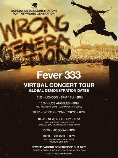 Fever333_tour.jpg