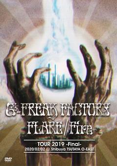 GFF_FF_tour_DVD_hyo1_RGB.jpg