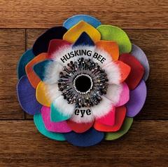 HUSKING_BEE_eye.jpg