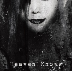 Heaven-Knows_shokai.jpg