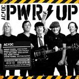 AC/DC、新曲のティーザー映像を公開!