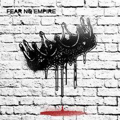 fear_no_empire_st.jpg
