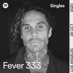 fever333-1.jpg
