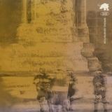 FEVER 333、ニューEP『Wrong Generation』10/23デジタル・リリース決定!世界各エリアに向けてバーチャル・ライヴ・ツアー開催!日本へ向けた配信は10/27!