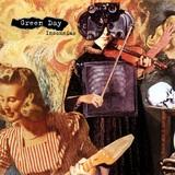 GREEN DAY、アルバム『Insomniac』25周年記念し未発表ライヴ音源他を追加収録したリマスター・オリジナルLPリリース決定!95-6年ヨーロッパ・ツアー映像も公開!