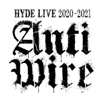 hyde_tour_logo.jpg