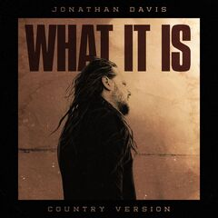 jonathan_davis_what_it_is_country.jpg