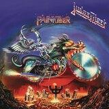 JUDAS PRIEST、名盤『Painkiller』30周年記念し表題曲「Painkiller」の新リリック・ビデオ公開!