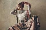 LiSA、ニュー・アルバム『LEO-NiNE』リード曲「play the world! feat.PABLO」の初パフォーマンス映像公開!