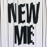 """魔法少女になり隊、デジタル・シングル「NEW ME」10/14リリース決定!同日に緊急特番""""ましょ隊、やめるってよ""""生配信!"""