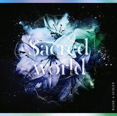 ras_sacred_world_tsujo_jkt.jpg