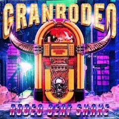 rodeo_beat_shake__tsujo.jpg