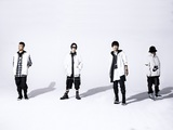 "SPYAIR、TVアニメ""ハイキュー!! TO THE TOP""第2クールEDテーマ収録シングル『One Day』CD詳細決定!アートワークは描き下ろしアニメ絵柄に!"