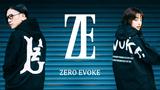 NOBUYA(ROTTENGRAFFTY)がモデルを務めるZERO EVOKE (ゼロイヴォーク)、ZENON(ゼノン)最新作の期間限定予約受付開始!自分だけのオリジナルウェアにカスタム可能なMA-1ジャケットや、抜群の防風性と撥水性を併せ持つ人気のシェルジャケットなどがラインナップ!